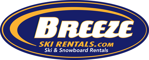 Breeze ski rental coupon utah