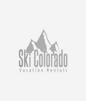 Placeholder image for Connor, reservationist at Ski Colorado Vacation Rentals