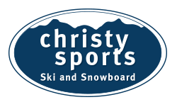 Christy Sports offers 20% off ski and snowboard rentals. When you book, mention Ski Colorado Vacation Rentals to get the discount.