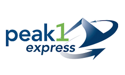 Peak One Express - shuttle service to and from DIA. Get special prices when you book through us.