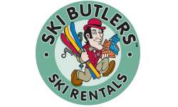 Ski Butlers will deliver your ski rentals right to your vacation lodging in Summit County.