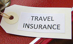 Protect your vacation with our low-cost, high-value travel insurance.